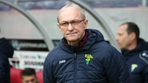 Wojciech Szubartowski