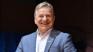 Andrzej Supron wreszcie wygra wybory w PZZ?