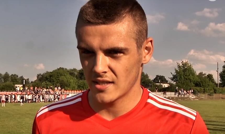 Dominik Lasik