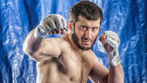 Mamed Chalidow Khalidov