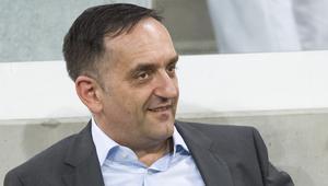 Grzegorz Ślak