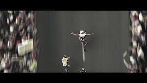 Czesław Lang zaprasza na Tour de Pologne