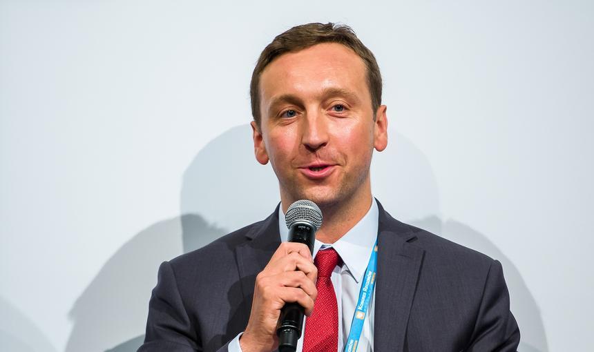 Marcin Przychodny