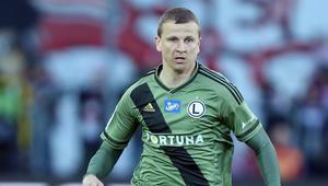 Maciej Dąbrowski