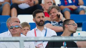 Andrzej Rybarski