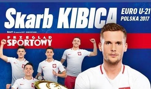 Skarb Kibica U21