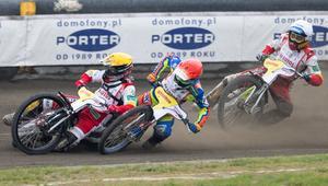 Final Mistrzostw Polski Par Klubowych