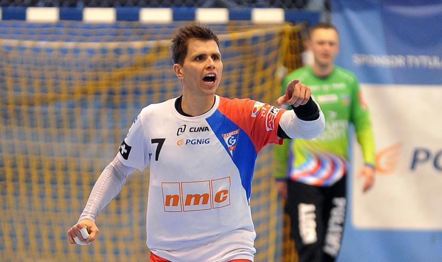 Bartłomiej Tomczak