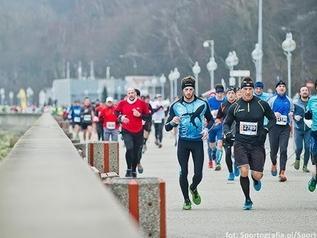 Jest data ONICO Gdynia Półmaratonu 2018