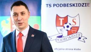 Tomasz Mikołajko