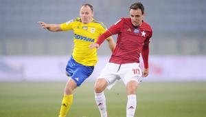 Denis Popović