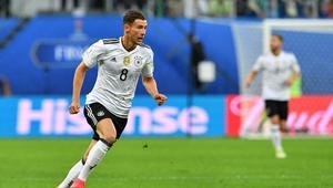 Niemcy, reprezentacja