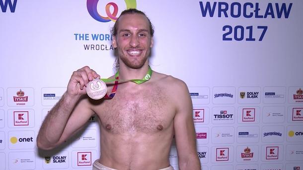 Paweł Wojda