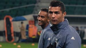 Cristiano Ronaldo chce odjeść z Realu. Czy prezes go zatrzyma?