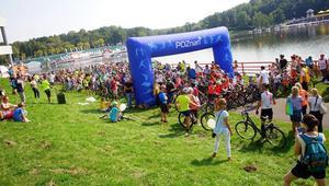 Skoda Bike Challenge 2017