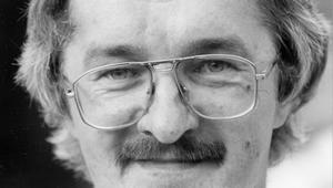Leszek Brzezinski
