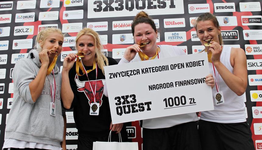 Braveheart 3x3 MP Toruń