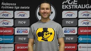 Martin Smolinski