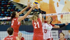 Eksperci po meczu Polska - Turcja