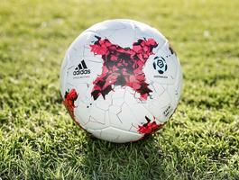 Zagra, nie zagra... Przewidywane składy 21. kolejki Lotto Ekstraklasy