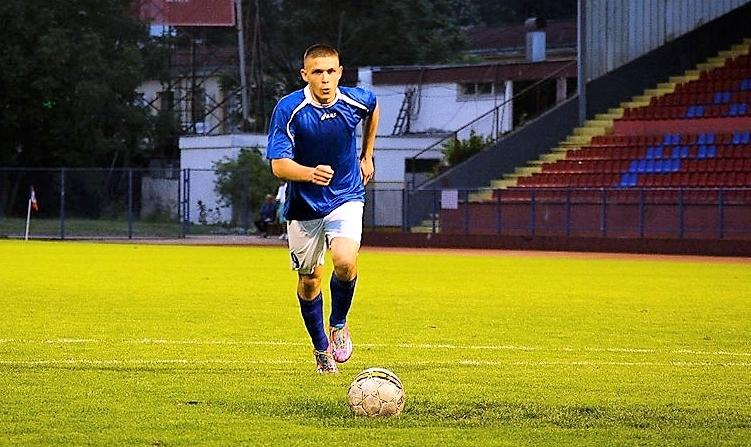 Bojan Markovic