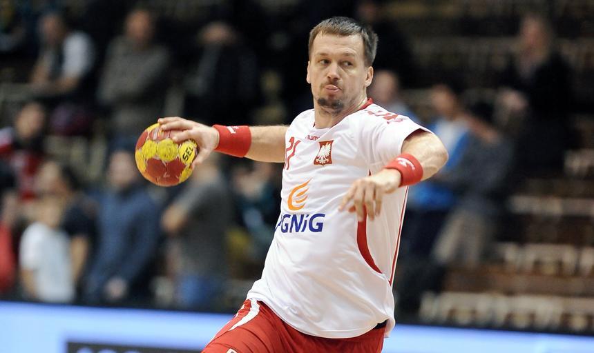 Michał Kubisztal