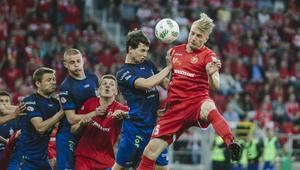 Widzew Łodź ŁKS derby 2017