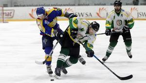 Hokej na lodzie. PHL. JKH GKS Jastrzebie - TatrySki Podhale Nowy Targ. 06.03.2018