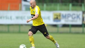 GKS Katowice - Drutex Bytovia Bytow