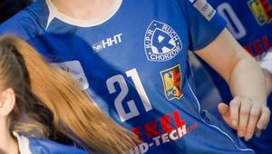 KPR Ruch Chorzow - Sosnica Gliwice