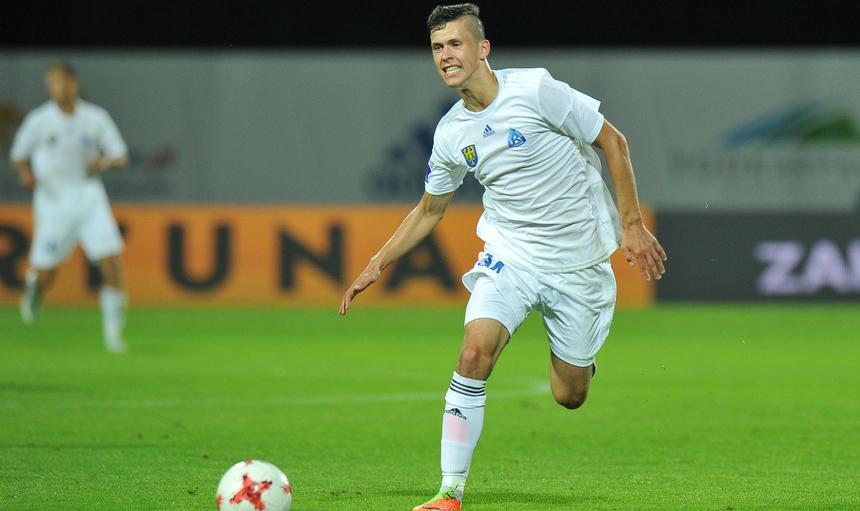 Artur Balicki