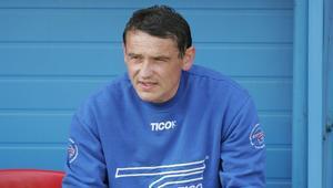 Paweł Sibik