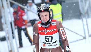 Jan Ziobro