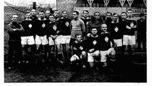 PS 1921