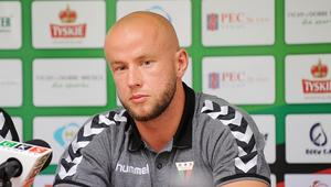 Michał Kotlorz