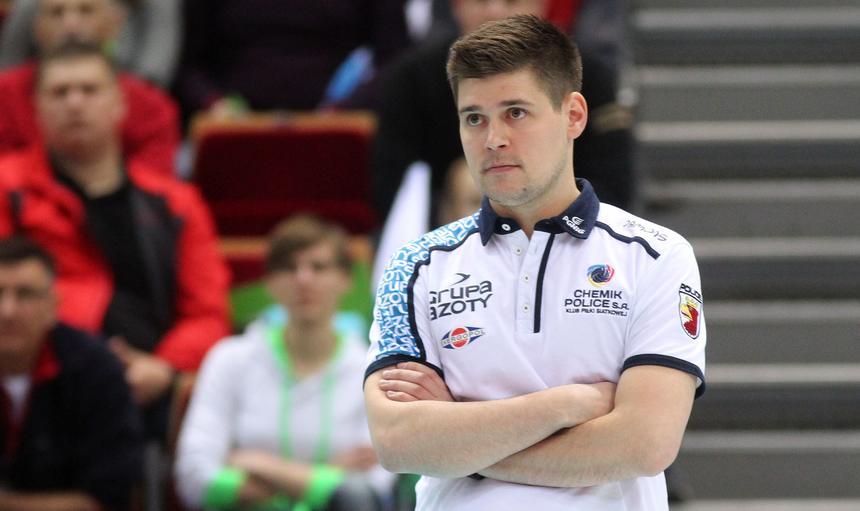 Jakub Gluszak