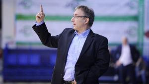 Mirosław Orczyk