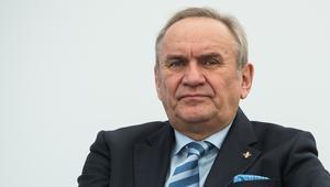 Andrzej Krasnicki