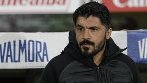 Torino v Pisa - Tim Cup