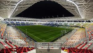 Podbeskidzie stadion