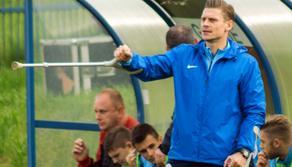 LKS Goczalkowice Zdroj - Bytomski Sport Bytom