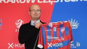 Piotr Przeniosło