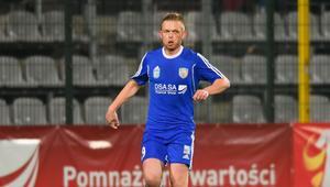 Miedz Legnica - MKS Kluczbork