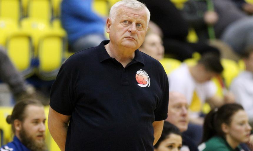 Jerzy Cieśliński