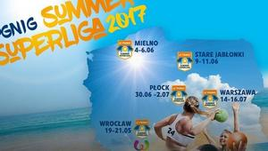 Summer Superliga