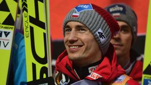 Puchar Swiata w skokach narciarskich 2016/2017 -Raw Air 2017 Oslo konkurs druzynowy