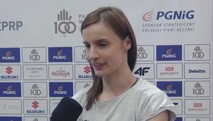 Weronika Gawlik: Norwegia to maszyna do zdobywania medali