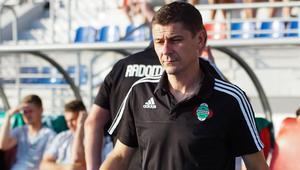 Jerzy Cyrak