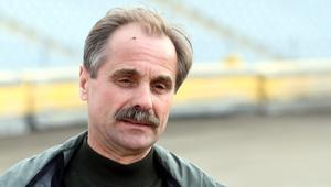 Jan Krzystyniak