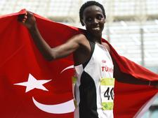 Turecka Kenia najlepsza w Europie